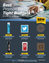 Best Promos for Tight Budgets