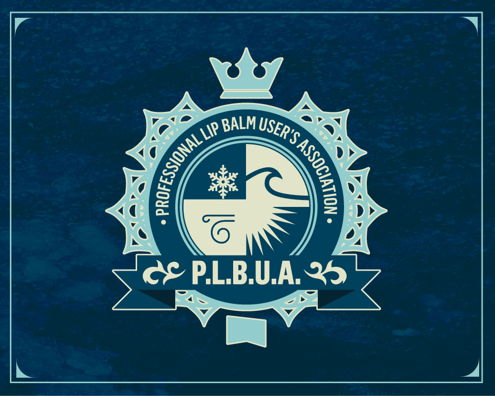 JOIN THE P.L.B.U.A.